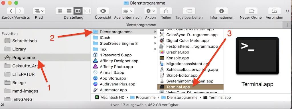 Media Storage Apple